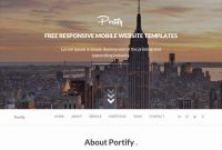 100+ Best Free Responsive Blogger Templates 2015 – 2014 with Free Blogger Templates For Business