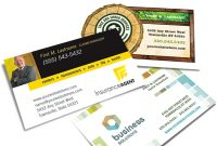13 Creative Microsoft Office Word 2007 Business Card throughout Business Card Template For Word 2007