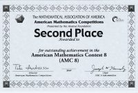1St 2Nd 3Rd Place Certificate Template Templates First throughout First Place Certificate Template