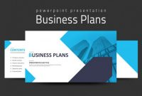 20+ Business Plan Powerpoint Template Ppt And Pptx Format with Business Plan Presentation Template Ppt