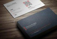 26 Online Gartner Business Card Template 61797 Download For with regard to Gartner Business Cards Template