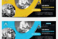 29+ Facebook Cover Templates – Free Psd Vector Eps Png Downloads with Facebook Business Templates Free