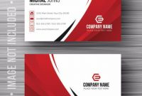 29000+ Business Card Templates For Free Download On Pngtree pertaining to Templates For Visiting Cards Free Downloads