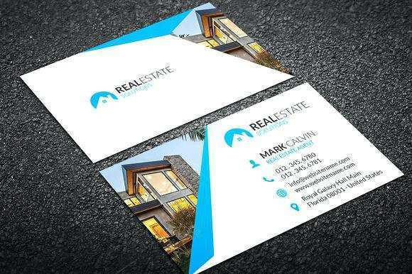 30 Adding Gartner Business Card Template 61797 With Stunning within Gartner Business Cards Template