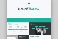 30 Best Pitch Deck Templates: For Business Plan Powerpoint in Business Plan Presentation Template Ppt