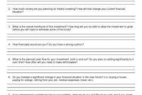 30+ Questionnaire Templates And Designs In Microsoft Word intended for Business Process Questionnaire Template