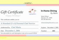 30 The Bearer Of This Certificate Is Entitled To Template within This Certificate Entitles The Bearer Template