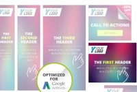 40 Awesome Edge Animate Templates in Animated Banner Templates