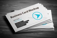 40 Really Creative Business Card Templates | Webdesigner Depot in Web Design Business Cards Templates