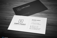 47+ Studio Business Card Templates – Free Psd Vector Png with regard to Gartner Business Cards Template