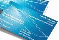 71 Standard Blank Business Card Template Staples In Word pertaining to Staples Business Card Template Word