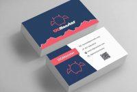 93 Standard Staples Business Card Design Template For Ms throughout Staples Business Card Template Word