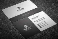 97 Create Business Card Templates Psd Psd Filebusiness pertaining to Create Business Card Template Photoshop