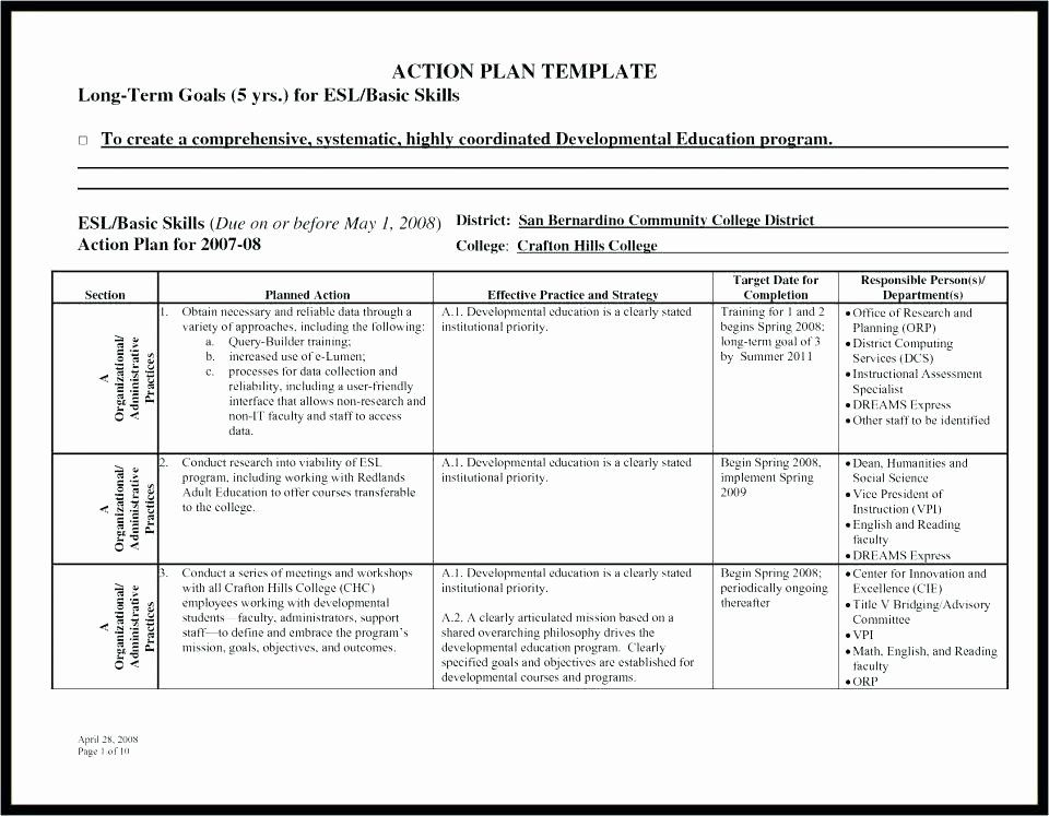Affirmative Action Plan Template Awesome Affirmative Action with Affirmative Action Plan Template For Small Business