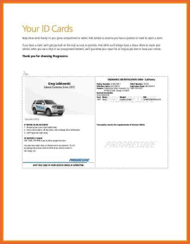Auto Insurance Cards Templates Insurance Card Templatefree in Fake Auto Insurance Card Template Download