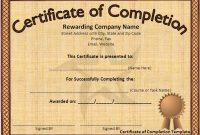 Award Certificate Template Microsoft Word |  Download for Microsoft Office Certificate Templates Free