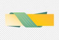 Banner Template Blank Banner, Rectangle, Green, Meter Free with Free Blank Banner Templates