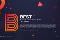 Best: Free Business Powerpoint Templates For Download for Best Business Presentation Templates Free Download