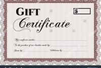 Best Ideas For This Certificate Entitles The Bearer Template in This Certificate Entitles The Bearer Template