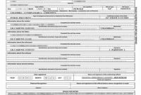 Birth Certificate Translation Of Public Legal Documents with regard to Birth Certificate Translation Template English To Spanish
