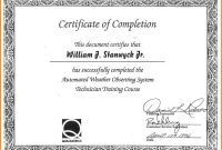 Brilliant Ideas For This Certificate Entitles The Bearer intended for This Entitles The Bearer To Template Certificate