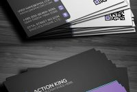 Business Card Designs Free Printable Auch Visitenkarten with Christian Business Cards Templates Free