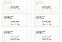 Business Card Template Free Google Docs – Cards Design Templates For Google Docs Business Card Template