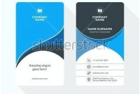 Business Card Template Open Office – Apocalomegaproductions intended for Business Card Template Open Office
