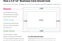 Business Card Templates – Envato Author Help Center for Business Card Size Template Photoshop