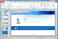 Business Card Templates For Powerpoint throughout Business Card Powerpoint Templates Free