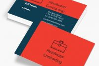 Business Cards   Staples® Copy & Print   Printing Business within Staples Banner Template