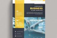 Business Flyer Template | Business Flyer Templates, Flyer with regard to New Business Flyer Template Free
