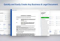 Business-In-A-Box™   World's #1 Business Management Toolkit throughout Business In A Box Templates