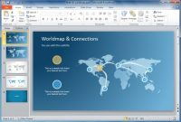 Business Intelligence Powerpoint Templates with Business Intelligence Powerpoint Template