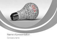 Business Intelligence Powerpoint Vorlage, Hintergründe with Business Intelligence Powerpoint Template