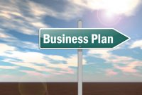Business Plan Template For A Startup Business regarding Non Profit Business Plan Template Free Download