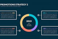 Business Plan Template Powerpoint | Business Plan intended for Business Plan Presentation Template Ppt