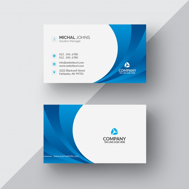 Cards Psd, 18,000+ High Quality Free Psd Templates For Download intended for Template Name Card Psd