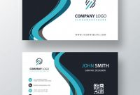 Cards Psd, 18,000+ High Quality Free Psd Templates For Download with regard to Template Name Card Psd