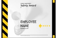 Certificates – Office for Microsoft Office Certificate Templates Free