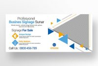 Corporate Outdoor Banner Template For Free Download On Pngtree throughout Outdoor Banner Design Templates