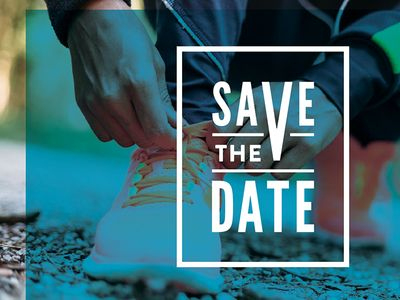 Corporate Save The Date | Business Events Design, Corporate with regard to Save The Date Business Event Templates