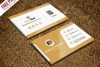 Creative Business Card Psd Designs, Themes, Templates And inside Christian Business Cards Templates Free