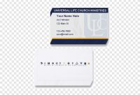 Creative Business Cards Card Reader Staples, Business within Staples Banner Template