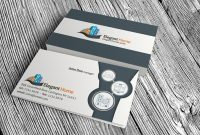 Creative Real Estate Business Card Template » Free Download in Real Estate Business Cards Templates Free