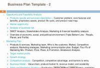 Department Reorganization Plan Template Elegant 22 Of throughout Business Reorganization Plan Template