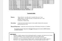 Dog Vaccination Chart Template For Word | Printable Medical in Dog Vaccination Certificate Template