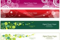 Download Free Banners Template Word 2010 – Techyv within Banner Template Word 2010