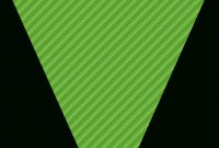 Download Hd {Diy} Free Printable Halloween Triangle Banner with regard to Triangle Banner Template Free