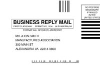 File:business Reply Mail.svg - Wikimedia Commons pertaining to Business Reply Mail Template